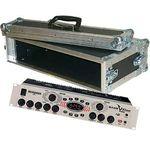 Behringer Bass V-Amp Pro Bundle