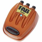 Danelectro D6 FAB Flanger