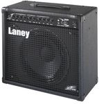 Laney LX65R B-Stock