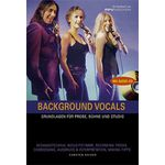 PPV Medien Background Vocals