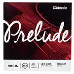 Daddario Prelude J810-4/4M