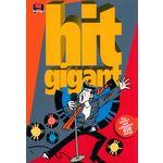 Hildner Musikverlag Hit Gigant