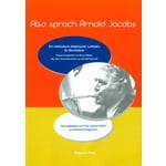 Polymnia Press Also sprach Arnold Jacobs