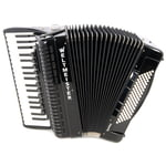 Weltmeister Supra 96 Accordion