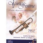 E Koch Musica Festiva (Tr)
