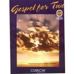 Curnow Music Gospel for Two (B)