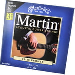 Martin Guitars M150 - 3 Pack