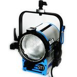 ARRI True Blue ST1 1000W MAN