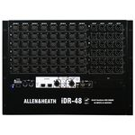 Allen & Heath iDR48 B-Stock