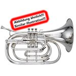 Kanstul KMH 285 Bb-Marching FrenchHorn