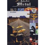 Alfred Music Publishing On The Beaten Path Metal