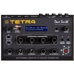 Dave Smith Instruments Tetra B-Stock