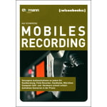 Wizoo Publishing Mobile Recording