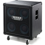 Mesa Boogie Powerhouse 4x10 MB - 8Ohms