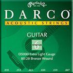 Martin Guitars Darco D5000