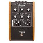 Moog MF-105 MIDI MuRF