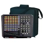 Akai APC 40 Bag Bundle