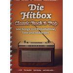 Bosworth Die Hitbox