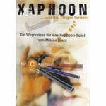 Matthias Kraft Verlag Wegweiser für das Xaphoon