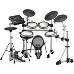 Yamaha DTX900MK E-Drum Set