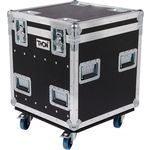 Thon Roadcase Multiflex 60