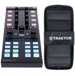 Native Instruments Traktor Kontrol X1 MKII Bag