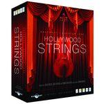EastWest QL Hollywood Strings Diamond W