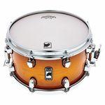"Mapex 12""x07"" Fastback Snare Drum"