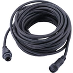 Eurolite IP65 DMX-Leitung 10,0m