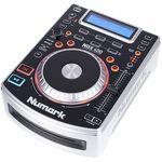 Numark NDX 400