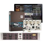 Universal Audio 6176 UAD-2 Quad Bundle