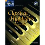 Schott Classical Highlights