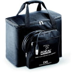Focal Carrier Bag CMS40