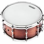 "Gretsch 14""x6,5"" Snare New Classic SWB"