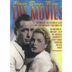 Faber Music Piano Songs From The Movies