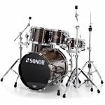 Sonor Ascent Dark Natural Studio