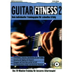 PPV Medien Guitar Fitness Vol.2