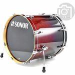"Sonor 22""x20"" BD Essential BrownFade"