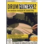 PPV Medien Drum Fitness Vol. 2