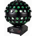 ADJ Spherion TRI LED