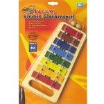 Voggenreiter Voggy's kleines Glockenspiel