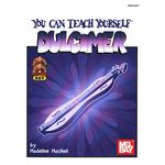 Mel Bay Teach Yourself Dulcimer CD+DVD
