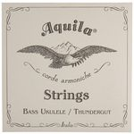 Aquila Corde UBass Strings Thundergut