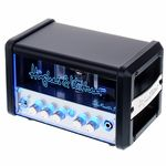 Hughes&Kettner Tubemeister 5 Head B-Stock