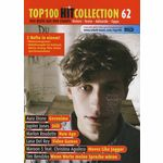 Schott Top 100 Hit Collection 62