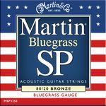 Martin Guitars MSP3250 Bluegrass