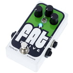 Pigtronix FAT Drive B-Stock