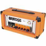 Orange OR 15 H B-Stock