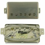 Seymour Duncan Joe Bonamassa Pickup Set
