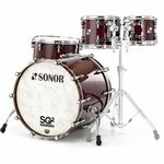 Sonor SQ2 Shell Set Birch